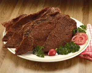 beef-jerky-2
