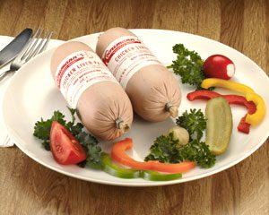 chicken-liver-pate