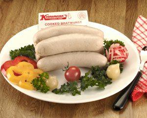 cooked-bratwurst