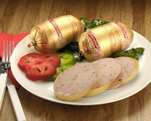 country-made-liverwurst-2