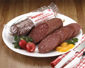 german-brand-salami