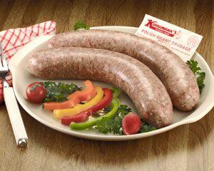 polish-brand-sausage